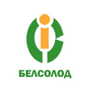 Солод светлый (базовый), Белсолод 1кг