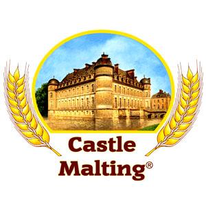 Солод Castle Malting