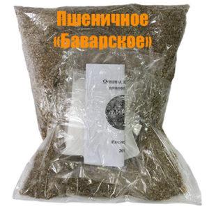 Зерновой набор Пшеничное Баварское